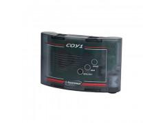 Сигнализаторы оксида углерода СОУ1