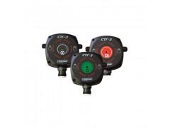 Сигнализаторы газов шлейфовые СТГ-3