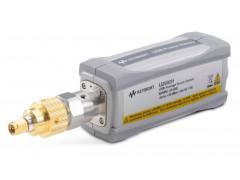 Измеритель мощности с шиной USB, от 50 МГц до 24 ГГц U2002H