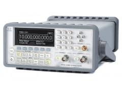 Частотомер электронно-счетный U6200A