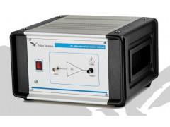 Высокоскоростной высоковольтный усилитель WMA-300