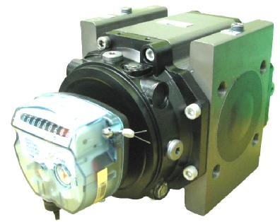 СТГ-150-1000
