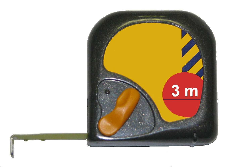Рулетка р3у3к скрытая камера в женском туалете казино