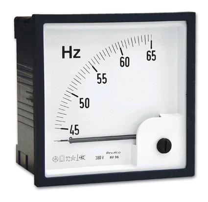 Поверочная схема электрических измерений фото 124