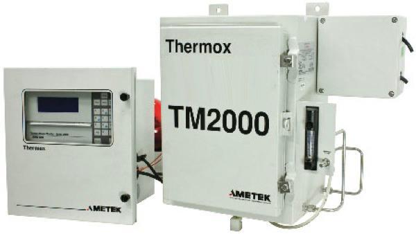 Поверочная схема электрических измерений фото 505