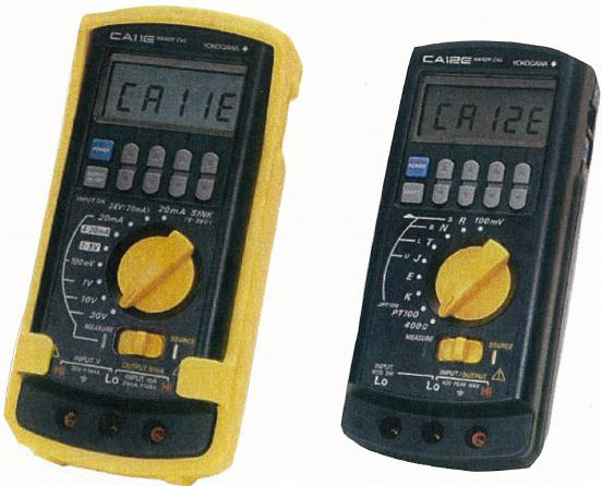 калибратор электрических сигналов са71 руководство по эксплуатации - фото 6