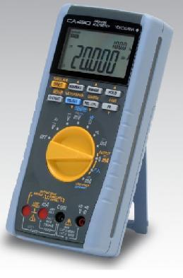 калибратор электрических сигналов са71 руководство по эксплуатации - фото 4