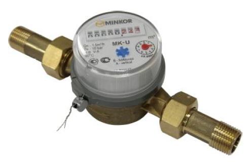 Труба ПЭ 100 полиэтиленовая водопроводная|ПЭ100 ПЭ80