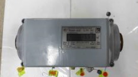 Ультразвуковой счетчик газа Курс-01Р G40 A1 (Р раб.max.1,7 Мпа)