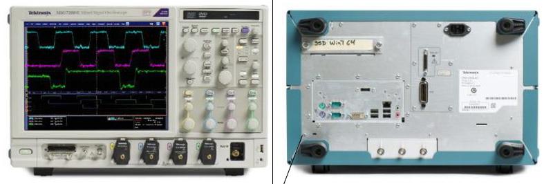 Поверочная схема измерения частоты фото 900