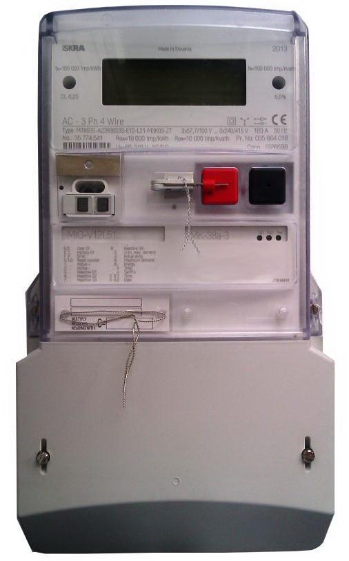разберемся, как 1090-62 счетчики электрические активной энергии трехфазные схема токарного станка