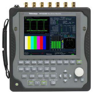 Поверочная схема измерения частоты фото 994