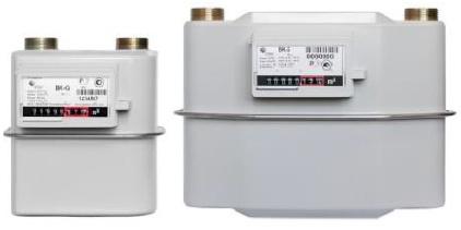 РГТ-3 Расходомер-счетчик газа (диапазон 0,3-3,0 дм3/мин)
