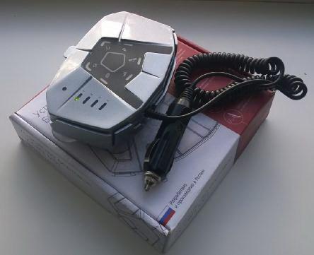 устройство бортовое бу цси 1201 руководство пользователя - фото 5
