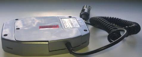 устройство бортовое бу цси 1201 руководство пользователя - фото 6