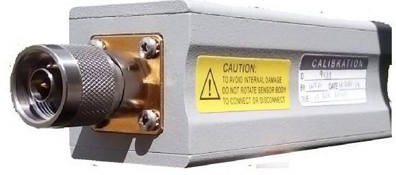 Поверочная схема измерения частоты фото 952