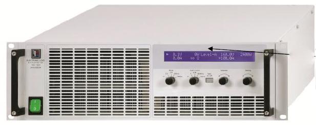 Поверочная схема электрических измерений фото 111