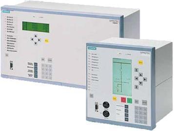 Поверочная схема электрических измерений фото 427