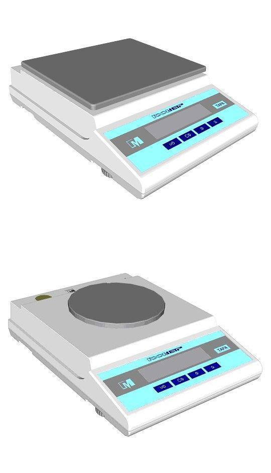 Поверочная схема для средств измерения силы постоянного тока