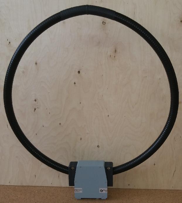 Закупка антенны измерительные рупорные п6 40