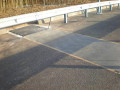 Системы дорожного контроля СДК.Ам (Фото 1)