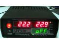 Измерители влажности и температуры ИВТМ-7 (Фото 23)
