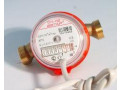 Счетчики холодной и горячей воды СХВ (СХВ-15, СХВ-15Д, СХВ-20, СХВ-20Д), СГВ (СГВ-15, СГВ-15Д, СГВ-20, СГВ-20Д) (Фото 2)