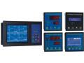 Приборы для измерения и регулирования температуры многоканальные Термодат (Фото 1)