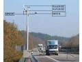 Системы автоматизированные информационно-измерительные МетеоТрасса (Фото 1)