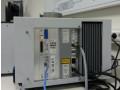 Фурье-спектрометры MPA (Фото 2)