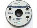 Преобразователи напряжение-ток измерительные ПНТ (Фото 1)