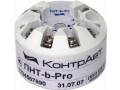 Преобразователи напряжение-ток измерительные ПНТ (Фото 2)