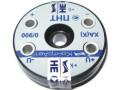 Преобразователи напряжение-ток измерительные ПНТ (Фото 3)
