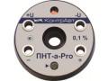 Преобразователи напряжение-ток измерительные ПНТ (Фото 5)