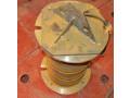 Излучатели измерительные 1И1Б (Фото 1)