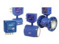Расходомеры-счетчики электромагнитные ВЗЛЕТ ЭМ (Фото 1)