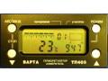 Терморегуляторы-измерители программируемые ТП (Фото 2)
