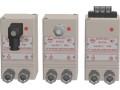 Преобразователи электропневматические аналоговые АСТРА-ЭП (Фото 1)
