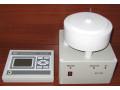Установки для контроля качества трансформаторного масла АСТ-2М (Фото 1)