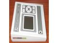 Установки для контроля качества трансформаторного масла АСТ-2М (Фото 3)