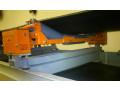 Весы конвейерные непрерывного действия ВКР10 (Фото 1)