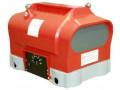 Трансформаторы напряжения измерительные эталонные NVDD, NVOD, NVOS, NVRD (Фото 4)