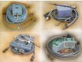Датчики перемещения ДП-И (Фото 1)