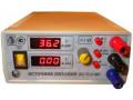 Источники питания постоянного тока Б5-71/1МСУ, Б5-71/1МС, Б5-71/2МС (Фото 4)