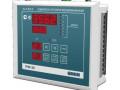 Измерители-регуляторы универсальные восьмиканальные ТРМ138 (Фото 2)