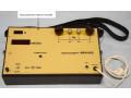 Микроомметры цифровые МКИ (МКИ-200, МКИ-600) (Фото 1)