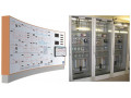 Комплексы программно-технические ДАТС (Фото 1)