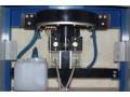 Комплексы измерительно-вычислительные вагона-лаборатории испытаний контактной сети КИВ ВИКС (Фото 2)