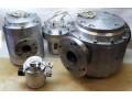 Расходомеры-счетчики жидкости и газа НОРД-О мод. НОРД-О-Р, НОРД-О-А, НОРД-О-B, НОРД-О-РЭ (Фото 3)