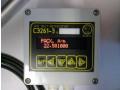Расходомеры-счетчики жидкости и газа НОРД-О мод. НОРД-О-Р, НОРД-О-А, НОРД-О-B, НОРД-О-РЭ (Фото 4)